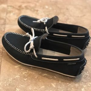 Cole Haan loafers 10M